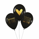 BAL0102%20lot%20de%203%20ballons%20temoins_preview