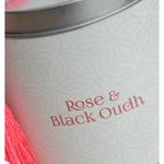 vela-aromatica-regalo-120-gr-velas-cera-aromas-zen-con-caja-decorativa-75x75x7-cm (7)