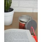 vela-aromatica-regalo-120-gr-velas-cera-aromas-zen-con-caja-decorativa-75x75x7-cm (8)