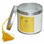 vela-aromatica-regalo-120-gr-velas-cera-aromas-zen-con-caja-decorativa-75x75x7-cm