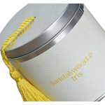 vela-aromatica-regalo-120-gr-velas-cera-aromas-zen-con-caja-decorativa-75x75x7-cm (1)