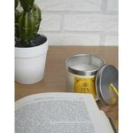 vela-aromatica-regalo-120-gr-velas-cera-aromas-zen-con-caja-decorativa-75x75x7-cm (2)