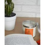 vela-aromatica-regalo-120-gr-velas-cera-aromas-zen-con-caja-decorativa-75x75x7-cm (14)