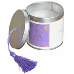 vela-aromatica-regalo-120-gr-velas-cera-aromas-zen-con-caja-decorativa-75x75x7-cm (15)