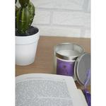 vela-aromatica-regalo-120-gr-velas-cera-aromas-zen-con-caja-decorativa-75x75x7-cm (17)