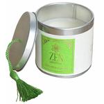 vela-aromatica-regalo-120-gr-velas-cera-aromas-zen-con-caja-decorativa-75x75x7-cm (9)