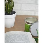 vela-aromatica-regalo-120-gr-velas-cera-aromas-zen-con-caja-decorativa-75x75x7-cm (11)