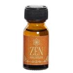 crea idea home fragrance huile ambre noir gingembre2