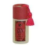 crea idea huile fragrance huile rose