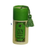 crea idea home fragrance huile jasmin
