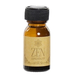 crea idea home fragrance huile santal iris2