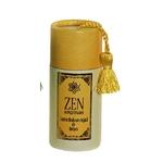 crea idea home fragrance huile santal iris