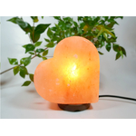 Lampe-de-Sel-de-l'himalaya-sculptée-coeur-1