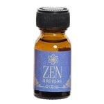 crea idea home fragrance huile vanille miel2