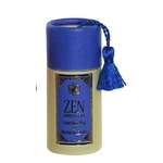 crea idea home fragrance huile vanille miel
