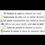 Bienfaits_de_la_fontaine_a_encens_2048x2048