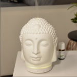 diffuseur bouddha