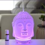 diffuseur bouddha 4