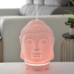 diffuseur bouddha6