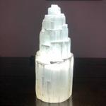 Small-Iceberg-Selenite-Lamp-C-rotated