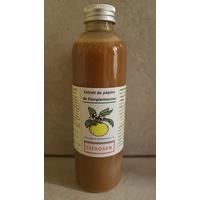 CITROSEN 5000 - extrait de pépins de pamplemousse 200 ml