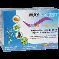 WayProtect