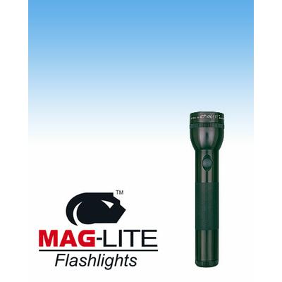 Lampe torche Maglite ml2