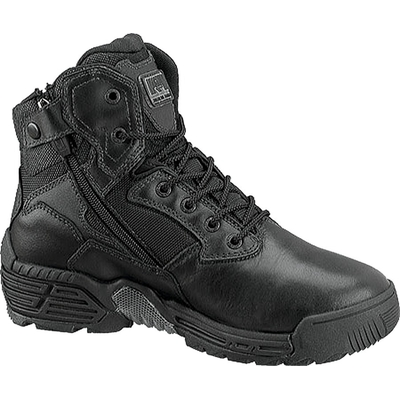 Chaussures STEALTH FORCE 6.0 SZ Pointure 48