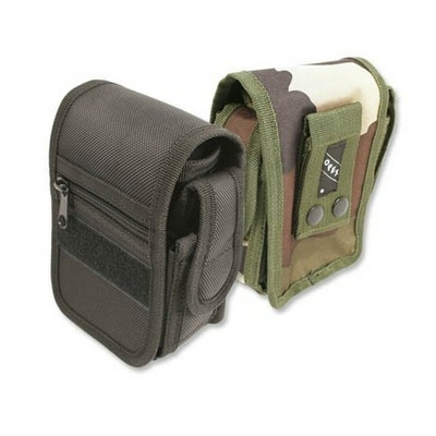 Pochette utilitaire ceinture