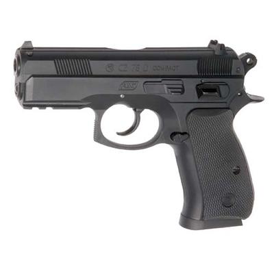 Réplique Pistolet CZ 75D Compact