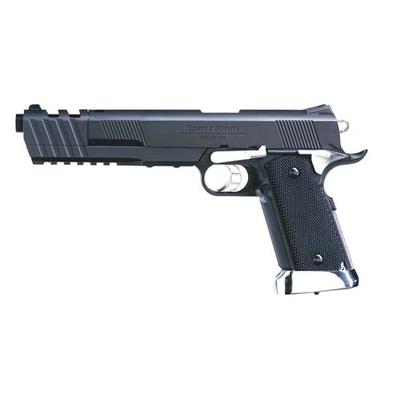 Réplique Pistolet PARA 2011 bicolore CO2