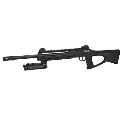 Réplique Sniper TAC 6 gaz co2