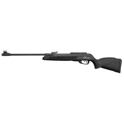 Carabine Gamo black 100 IGT