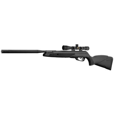 Carabine Black 1000 Bull Whisper+ lunette 4 x 32 VLC