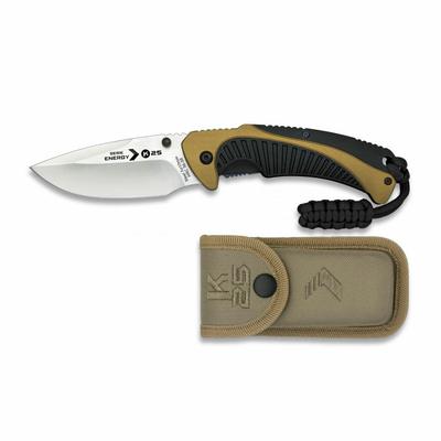 Couteau de poche RUI Energy 8 cm