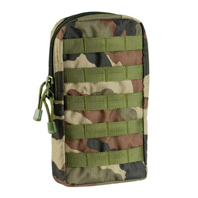 Pochette one day camouflage