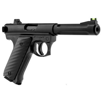 Réplique pistolet MK II CO2  FULL METAL