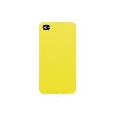 Shocker iphone 2,4 millions de volts rechargeable Jaune