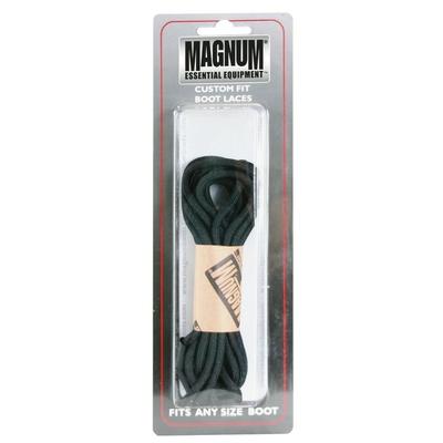Lacets Magnum