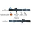 ceinture-discrete-holster (3)