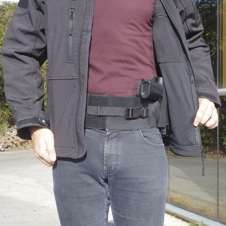 ceinture-discrete-holster