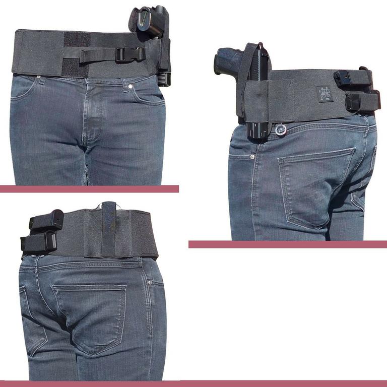 ceinture-discrete-holster (1)