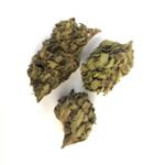 fleurs-de-chanvre-cbd-lemon-skunk