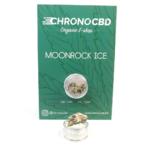 moonrock-ice-cbd-chanvre