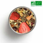 tisane-au-chanvre-bio-cbd-berry-love