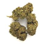 fleurs-de-chanvre-cbd-royalcheese