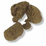 hash-cbd-SKUFF-pollen-hashish