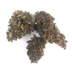 fleurs-de-chanvre-cbd-purple-haze