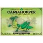 biere-chanvre-cannabis