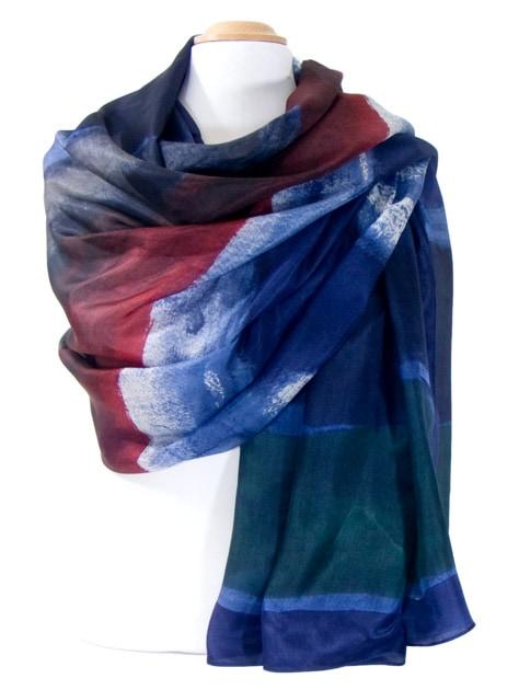 etole-en-soie-bleu-tie-and-dye-etl-fan-73-3 - Copie copie-min